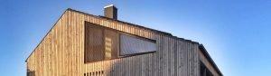3-Liter-Haus: Kosten sparen mit effizienten Gebäuden