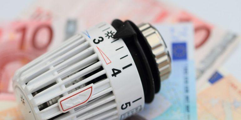 Zusätzliche Förderung mit dem Anreizprogramm Energieeffizienz
