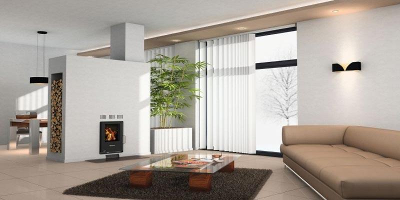 alten kachelofen sie den kachelofen eines alten kachelofen wrmeverlust erkennung von alten. Black Bedroom Furniture Sets. Home Design Ideas