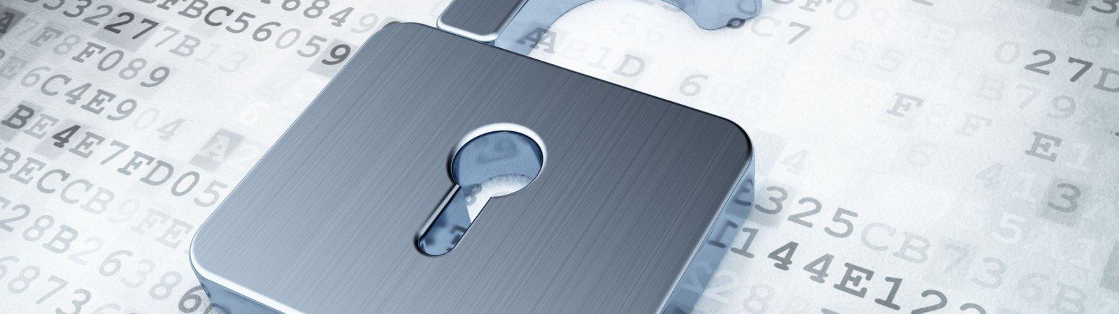 Smart Home Sicherheit: Datenschutz im vernetzten Zuhause