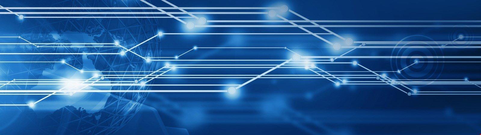 Smart Home - Datenübertragung und Vernetzung