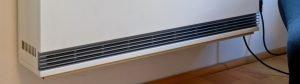 Elektroheizungen: Wärme aus Strom als flexible Alternative
