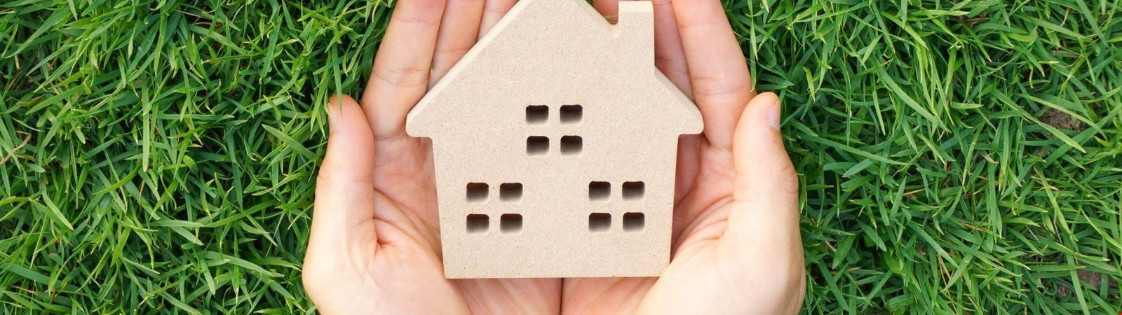 Energieeffizienz erhöhen und sparen