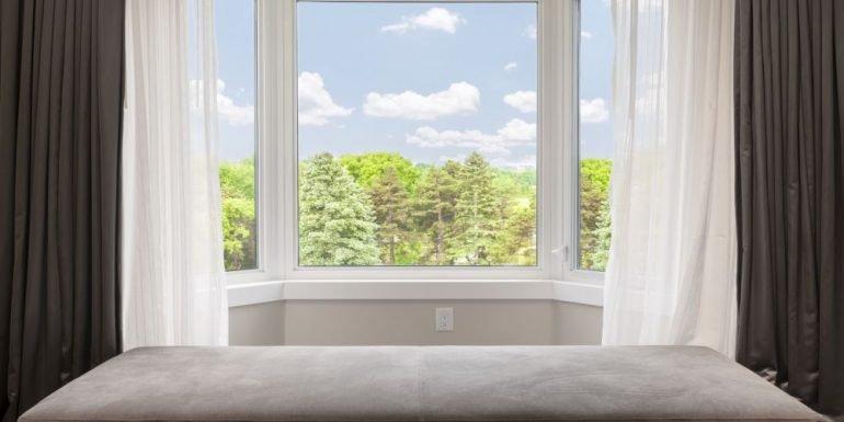 Energy Label für Fenster