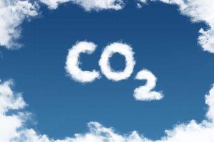 Energieträger und ihre Klimabilanz