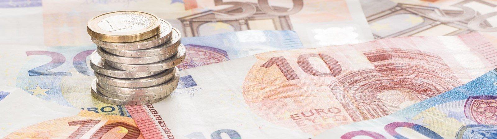 Erdwärmepumpe: Kosten für Anschaffung und Betrieb