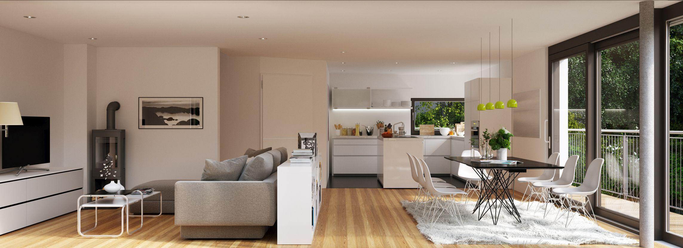 was kosten neue fenster was kosten kunststofffenster was kosten haust ren was kosten fenster. Black Bedroom Furniture Sets. Home Design Ideas