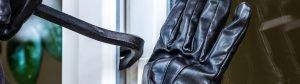 Fenster-Einbruchschutz: Sicherungen und Fördermöglichkeiten
