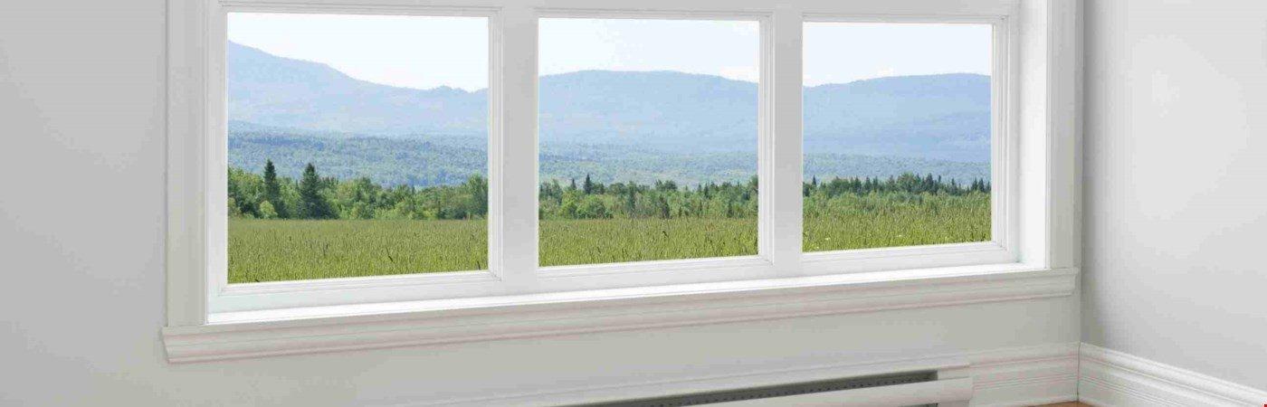 Ein Fenster-Ratgeber für neue Fenster
