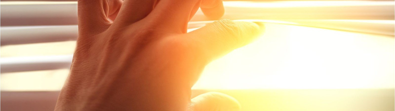 Sonnenschutzfenster
