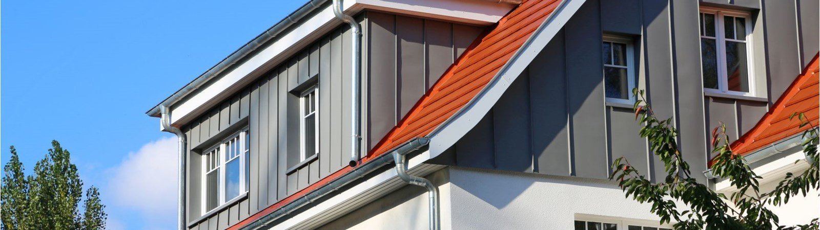 Heizkosten im Einfamilienhaus: Sanieren zahlt sich häufig aus