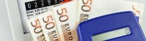 Heizkosten berechnen: Sparpotentiale identifizieren und gezielt sanieren