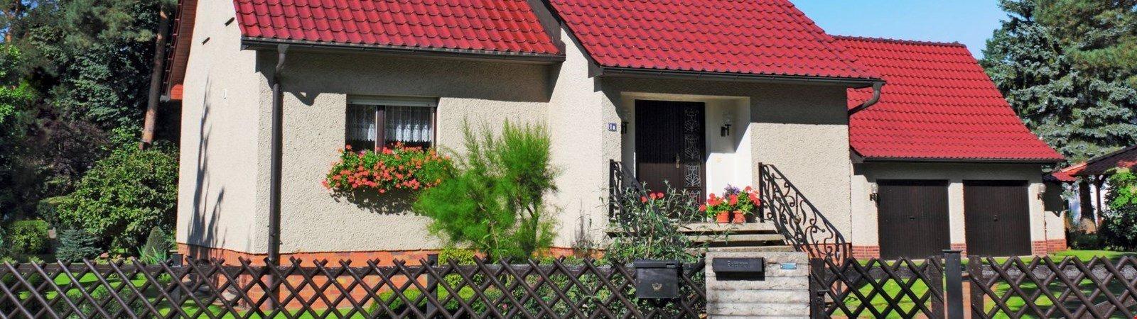 Die Heizung im Einfamilienhaus: Maßgeschneidert heizen und sparen
