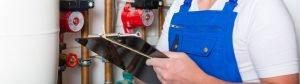 An der Heizung Wasser nachfüllen: Wartung & Reparatur ohne Installateur
