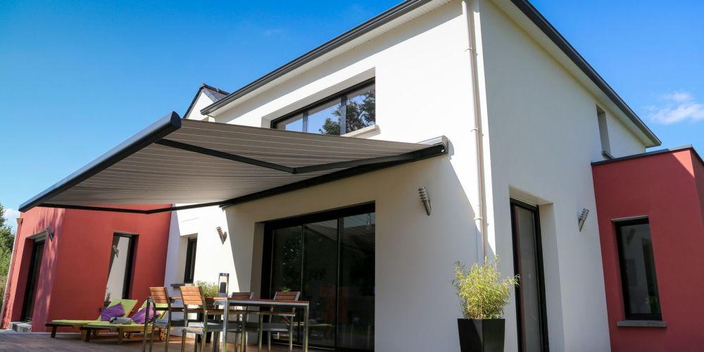 Energiespartipps um Strom im Eigenheim zu sparen Seite 1