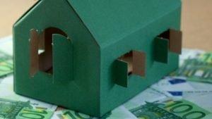 Checkliste KfW-Kredit 151 oder 152