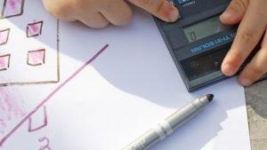 KfW energieeffizient sanieren: Checkliste für das Förderprogramm 430