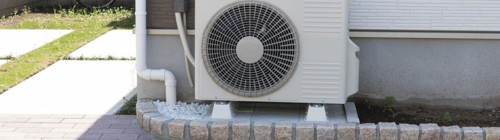 Klimageräte: Wohnkomfort mit Luftkonditionierern und Invertern