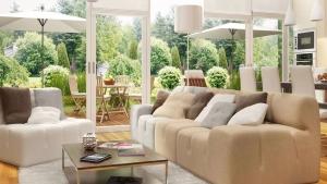 fenster vom ratgeber bis zu kosten und f rderung. Black Bedroom Furniture Sets. Home Design Ideas