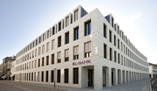 L-Bank Baden-Württemberg
