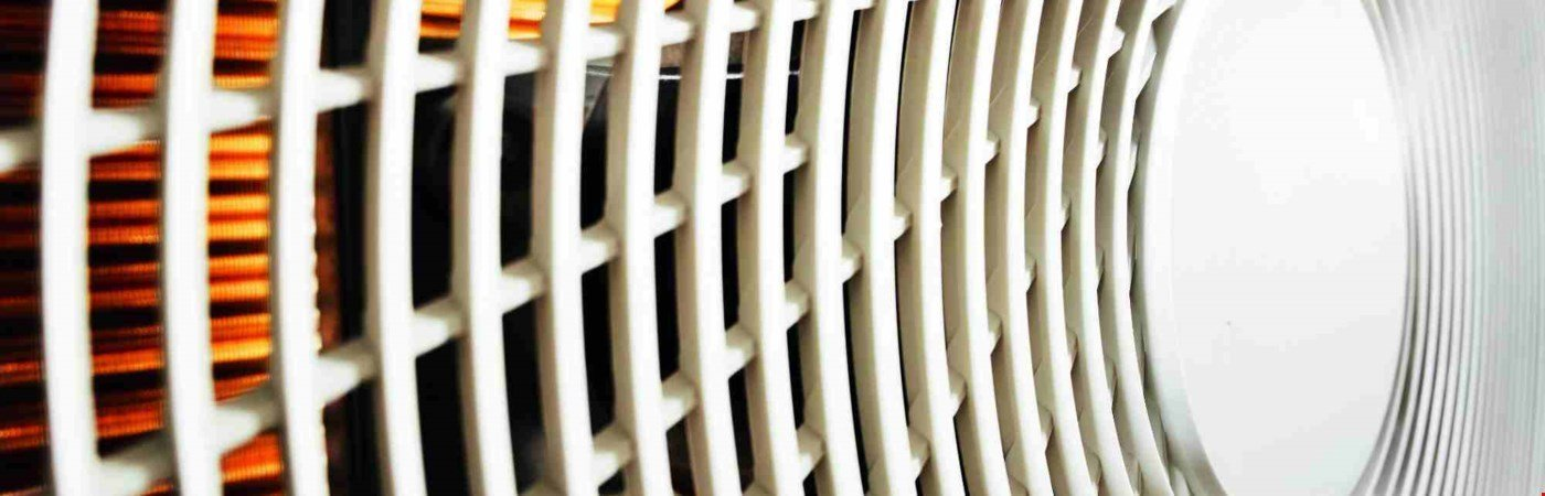 Lautstärke Wärmepumpen