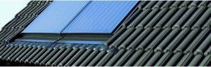 Solaranlage-Montage: die häufigsten Montagearten für Solarkollektoren