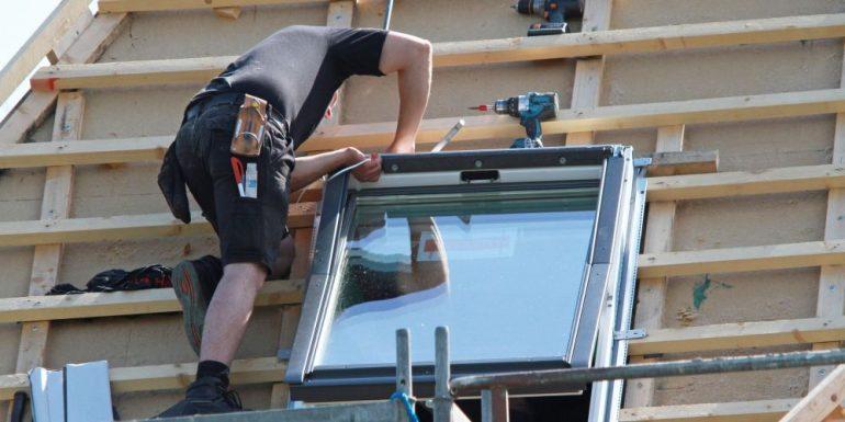 Tipps für neue Fenster und Wärmeschutzverglasung