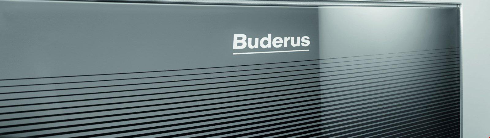 Buderus Ölheizungen: Klassiker mit moderner Brennwerttechnik in Markenqualität