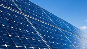Photovoltaik lohnt sich das noch?