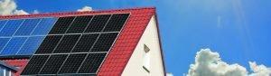 Kosten für eine Photovoltaik-Anlage