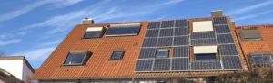 Solarthermie oder Photovoltaik