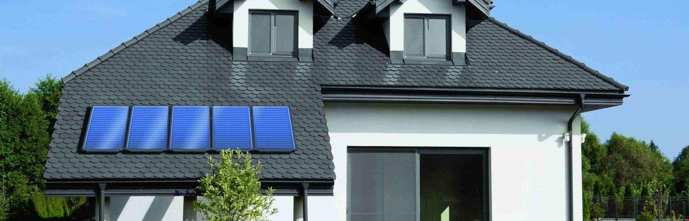 Solaranlage kaufen: Kosten, Tipps und Fördermöglichkeiten