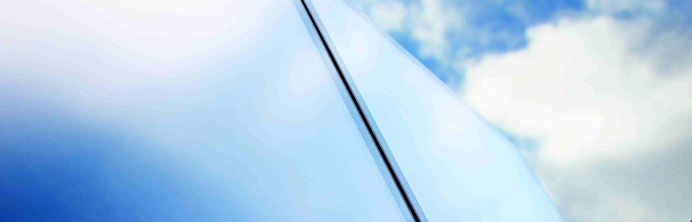 Solarthermie: Solarenergie für Heizung und Warmwasser nutzen
