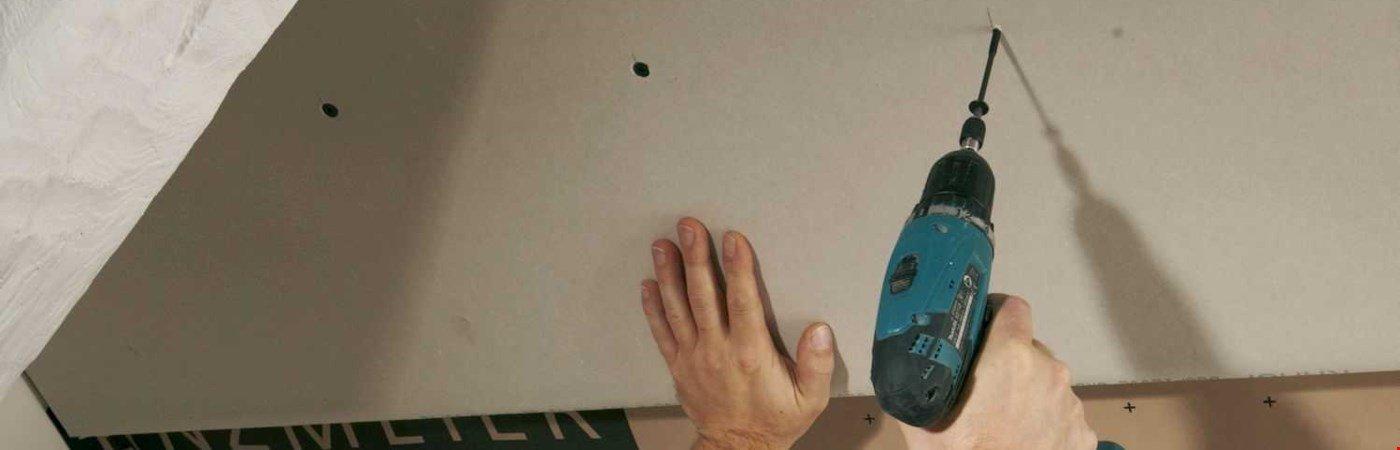 Untersparrendämmung: Verbesserter Wärmeschutz auf dem Dach