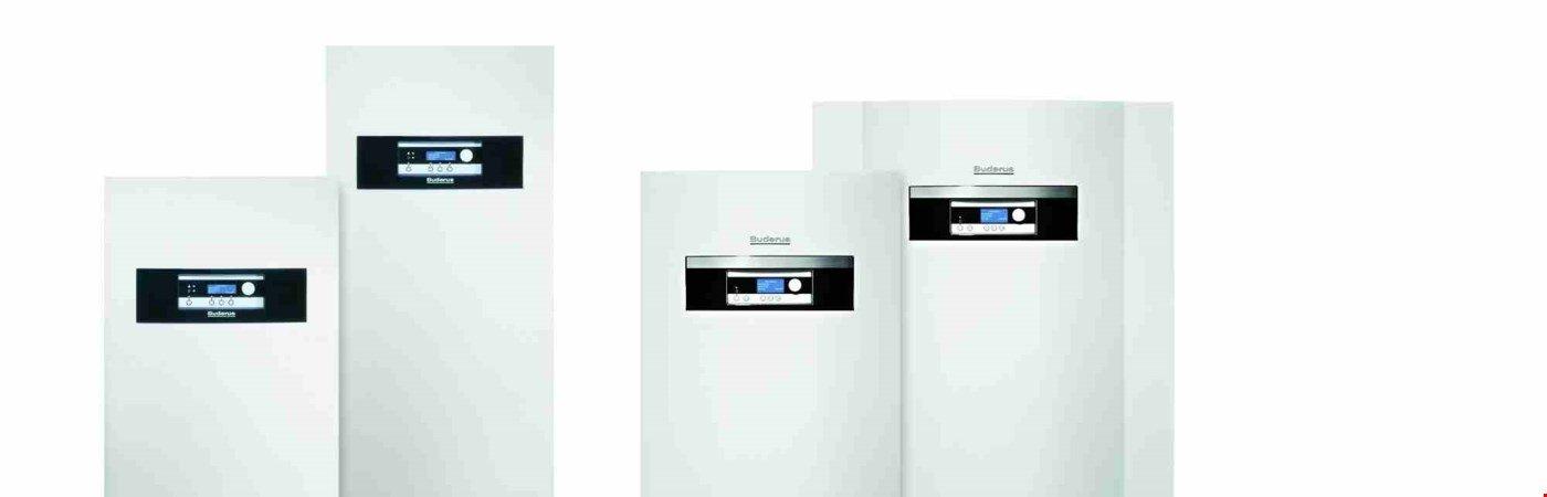 Wärmepumpen Test: Die Technologie für Ihr Zuhause