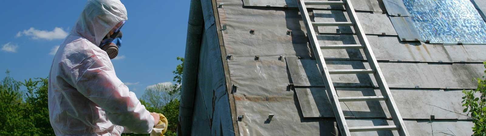Asbest Entsorgung: Was sind Ihre Pflichten und wie hoch sind die Kosten