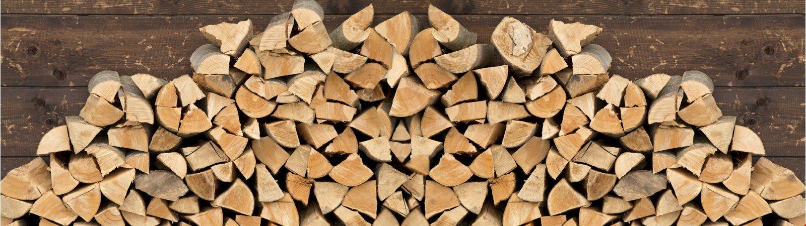 Brennholzpreise: Sparen Sie umweltschonend mit dem Scheitholzkessel