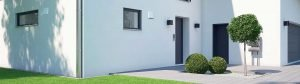 Dezentrale Lüftung: Sparen mit energieeffizienter Haustechnik
