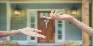 Energieeffizienz beim Hauskauf