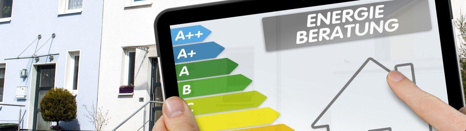 Energieeffizienz Experten: Kompetente Energieberater finden