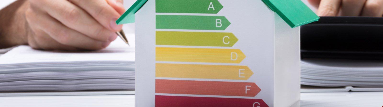 Das Energieeinspargesetz: Der gesetzliche Rahmen für mehr Energieeffizienz