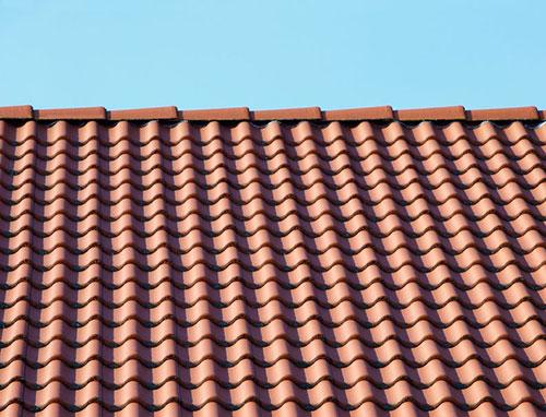 Bevorzugt Dacheindeckungen: Verschiedene Materialien für Ihr Dach XH32