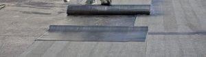 Flachdachsanierung: Materialien & Möglichkeiten