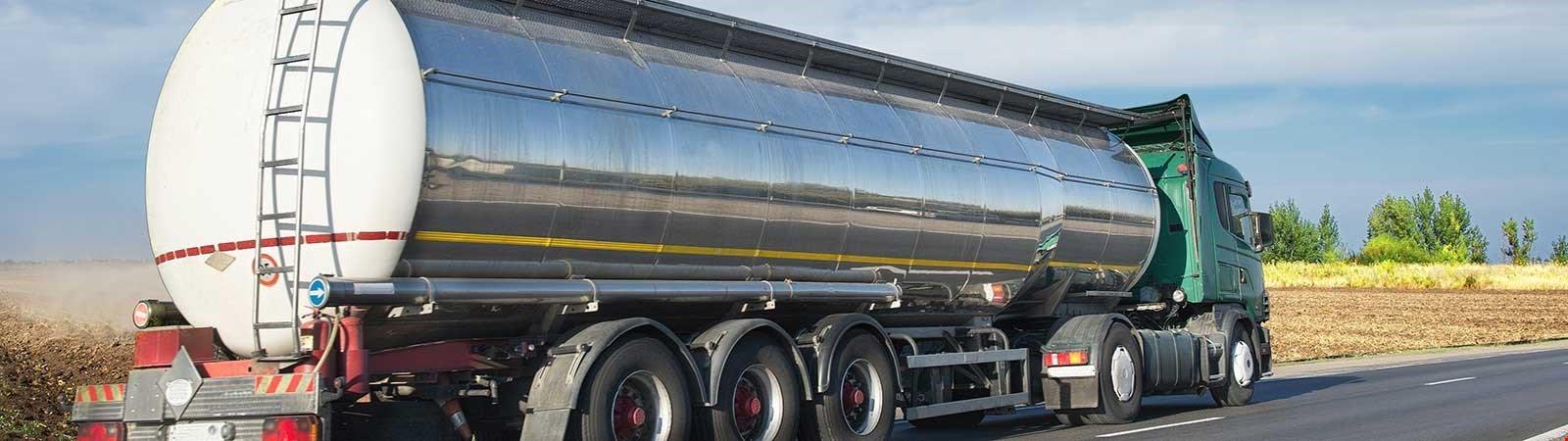Flüssiggaspreis: Entwicklung und aktueller Stand