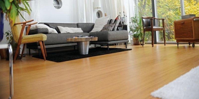 fu bodenheizung einfach nachr sten das m ssen sie beachten. Black Bedroom Furniture Sets. Home Design Ideas