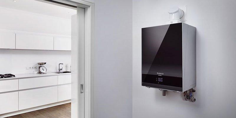 die gaszentralheizung pro und contra effizienzhaus online. Black Bedroom Furniture Sets. Home Design Ideas
