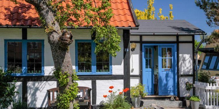 Haus-Modernisierung-im-Frühling-starten