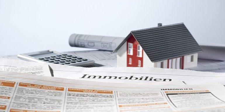 Immobilienkauf Ratgeber