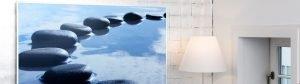 Infrarot Heizplatten: Flexible Lösungen für konkrete Fälle