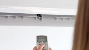 Klimaanlage nachrüsten: Wohnkomfort mit effizienter Kühltechnik